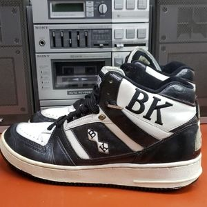 British Knights Shoes | Original
